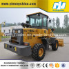 Yn926D Front End Loader with Chinese Engine