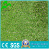 Waterproof Outdoor Garden Synthetic Artificial Grass