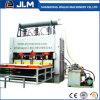 The CNC Control 48 Feet Short Cycle Hot Press Machine