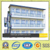 Low Cost EPS Prefab House Three Storey