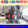 Mineral Spring Cone Crusher