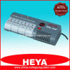 Protable Relay Type Voltage Regulator/AVR