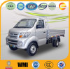 Sinotruk 4X2 Mini Truck Small Cargo Truck for Congo