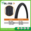 Factory Outlet Natural Rubber Bicycle Tyre 26X1.75 on Sale