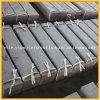 Cheap Dark Grey G654 Granite Kerbstone for Landscape or Garden