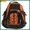 High Quality Promotional Trendy Design Sports Bag (TP-BP142)