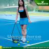 Tennis Ball Pick-up Basket (TP-001)