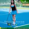 Tennis Ball Pick-up Basket (TP-001)