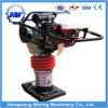 Vibrating Tamping Rammer with Best Price