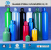 40L High Pressure Steel Gas Cylinder for Sale