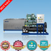 CE Approved Ice Block Maker with 12HP Bitzer Compressor