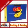 Art Paper / White Paper 4 Color Printed Bag (2267)