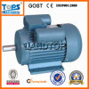 YCL Series Electric Motors Single Phase 1HP