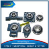 Inch Size Pillow Block Bearing (various)