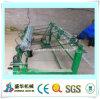 Semi-Automatic Chain Link Fence Machine (SH)