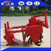 Good Performance Farm Rotary Ridging Machinery on Sale