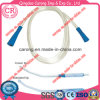 Disposable Medical Yankauer Handle Suction Connecting Tube