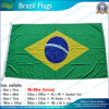 180X90cm Brazil Flag/Brazil National Flag