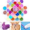Shine Nail Art Glitter Powder (ND-20)