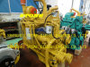 Cummins Diesel Engine Kta19-C525 for SD42 Shantui Bulldozer