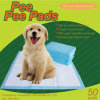 60X90cm Maximum Protection 50pads Puppy Piddle Pads