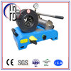Manual Finn Power Hydraulic Machine Hose Crimping for Sale