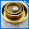 Water Plug in High Quality Made in China