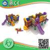 Playground Slide, Outdoor Playground, Kids Playground (KY-10265)