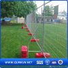 Cheap Removable Galvanized Temporary Fencing