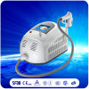 Portable 810nm Diode Lazer Hair Removal Machine