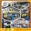 Automatic High Speed Office Paper Coating Machine
