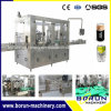 Fully-Automatic Good Quality Hot \Sale Can Tin Filling Machine