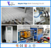 PP Pipe Products Extrusion Line / Plastic Pipe Extruder / PP Pipe Machine