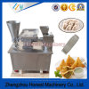 Hot Selling India Samosa Making Machine Made in China
