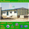 Steel Structure Prefabricated House for Customized