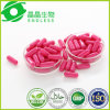 OEM Manufacturer Wholesale Organic Cranberry Tablets