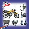 Motorcycle Cg125/150/200 Spare Parts