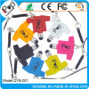 Touch Stylus Pen T-Shirt Shape Stylus Pen for Touch Panel Equipment