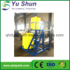 High Efficiency Automatic Polymer Preparation Dosing Unit