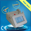 2017 980nm Laser Vascular Removal Machine for Wholesales