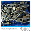 Stainless Steel Hydraulic Tube Fitting