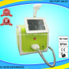 Good Price Laser Super Hair Removal