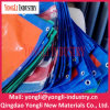 Korea PE Tarpaulin, Cheap Tarpaulin in Korea for Custom Made Tarpaulin in Standard Size