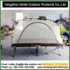 Single Person High Quality Ice Fishing Camping Bed Tent