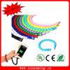 Fashion Bracelet Microi USB Charger Data Cable for Mobile phone