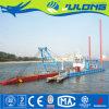 Jlcsd150 Sand Dredger/Cutter Suction Dredger