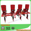 Agricultural Seeding Machinery for Bomr Tractor Planter