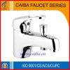 Latest New Design Basin Faucet (CB-14801A)