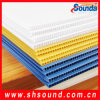 PP Hollow Sheet (PPH02T)