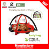 China Factory Cat Bed, Cat Hammock Bed (YT72643)